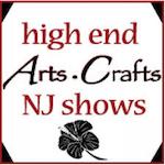 Oceans of Fine Arts Show 2019