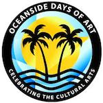 Oceanside Days of Art 2019