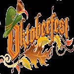 Octoberfest 2021