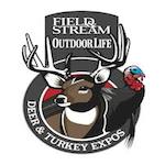 Ohio Deer and Turkey Expo 2020