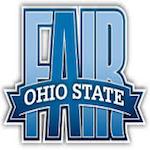 Ohio State Fair 5K 2020