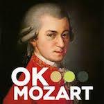 OK Mozart Festival 2018