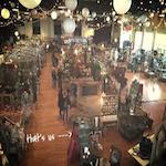 OKC Vintage Market Days 2020