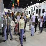 Oklahoma City RV Super Show 2019