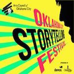 Oklahoma City Storytelling Festival 2020