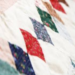 Oklahoma City Winter Quilt Show 2020