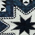 Oklahoma Winter Quilt Show 2020