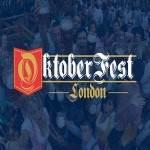OktoberFest London 2021