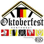 Oktoberfest Northwest 2018