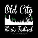 Old City Music Festival 2019