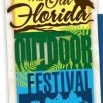 Old Florida Outdoor Festival 2018