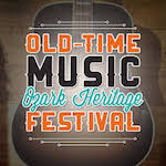 Old Time Music Ozark Heritage Festival 2018