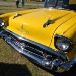 Oldies 'N Goodies Car Show and Festival 2020
