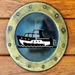 Olympia Wooden Boat Fair 2020