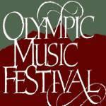 Olympic Music Festival 2020