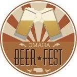 Omaha Beer Fest 2017