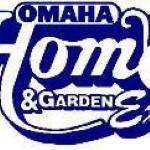 Omaha Home and Garden Expo 2017