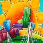 Omaha Summer Arts Festival 2022