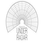 Omaha Under the Radar Festival 2021