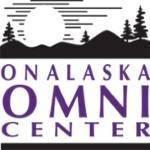 Onalaska Fall Gift and Craft Show 2016