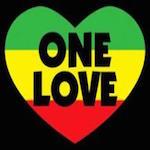 ONE LOVE ONE HEART REGGAE FESTIVAL 6th annual 2019