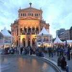 Opernpatz Fest 2017