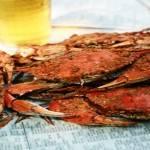 Orange Beach Seafood Festival 2019