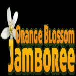 Orange Blossom Jamboree 2020