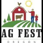 Oregon Ag Fest 2019