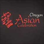 Oregon Asian Celebration 2020