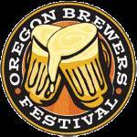 Oregon Brewers Festival 2017
