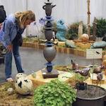 Oregon Ceramic Show and Sale 2020
