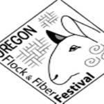 Oregon Flock and Fiber Festival 2021