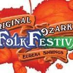 Original Ozark Folk Festival 2020