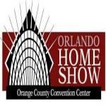 Orlando Home Show 2016