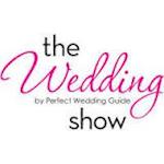 Orlando PWG Wedding Show 2018