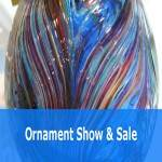 Ornament Show and Sale 2019