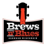 Oshkosh Blues N' Brews 2019
