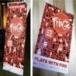 Ottawa Fringe Theatre and Arts Festival 2019