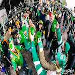 Ottawa Irish Festival 2019