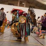 Ottawa Powwow 2022