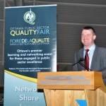 Ottawa Public Sector Quality Fair 2020
