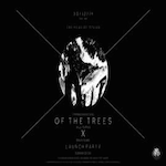 Out of the Trees X 2019