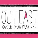 OUTeast Film Festival 2017