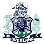 Overland High School Fall Fair 2018