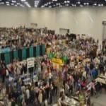 Owensboro Flea Market 2018