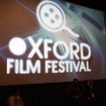 Oxford Film Festival 2019