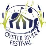 Oyster River Festival 2019