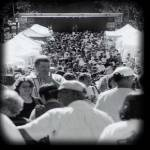 Ozark Ham & Turkey Festival 2021