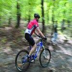 Ozark Mountain Bike Festival 2017